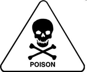 Aspartame: 'Sweet Misery' (2004) A PoisonedWorld