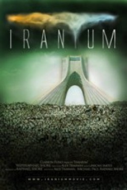 Iranium-The Movie