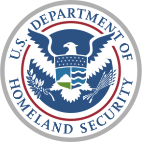 DHS Purchases 200 Million More Rounds ofAmmunition