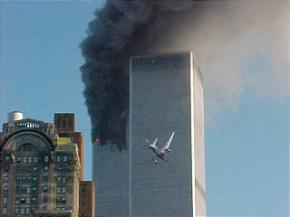 9/11: Explosive Evidence – Experts SpeakOut
