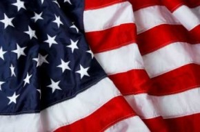 Battle Hymn of the Republic (withvideo)