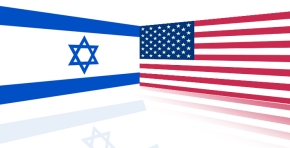 Gallup: Majority Of Americans Support Israel