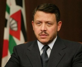 Jordan on the Brink: Muslim Brothers Mobilize For King Abdullah'sOverthrow
