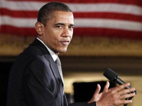Obama Bypasses Congress, Gives $1.5 Billion to MuslimBrotherhood
