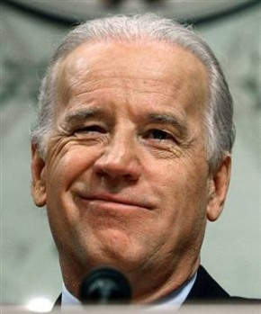 Did Biden's 1988 Aneurism Affect Debate?