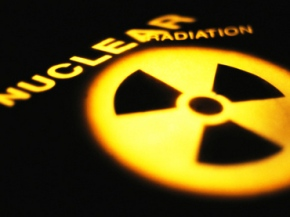Radiation Spreading East And South Across Mainland USA