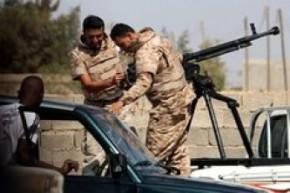 Sources: Obama Plans Major Airstrike OnLibya