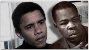 Obama's Media Allies Struggle To Conceal RedMentor