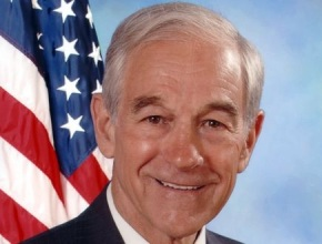 Ron Pauls Farewell Address