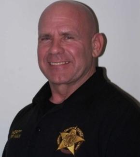 Patriot Kentucky Sheriff: I Will Not Enforce Federal Gun GrabbingLaws
