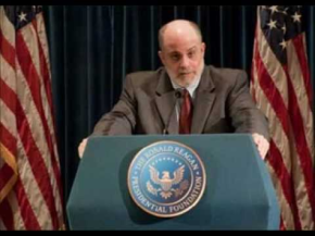 Mark Levin: Tea Party Only Thing That Stands 'Between Liberty And Tyranny'