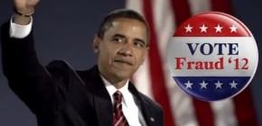 Obama Is Not The Legitimate President Of The UnitedStates