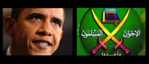 Obama's Ties To The Muslim Brotherhood