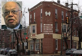 WHAT MAINSTREAM MEDIA DON'T WANT TO REPORT! Documentary About Gosnell Abortion Clinic. * Advisory- Highly Disturbing.