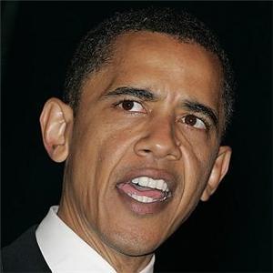 Obama_8