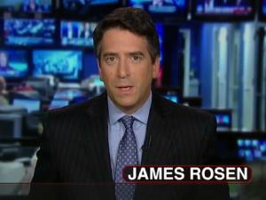 Fox-James-Rosen