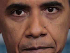 ObamaCloseUpAP
