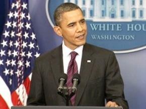 Obama Backs First-Strike Nuclear War as U.S.Policy