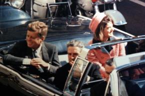 Expert Cyril Wecht Calls Kennedy Assassination ACoup