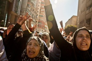 26-Egypt-articleLarge