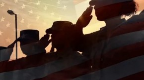 Super Bowl 2014 – Why Was Taps Played At The End Of The Reading Of Declaration OfIndependence?