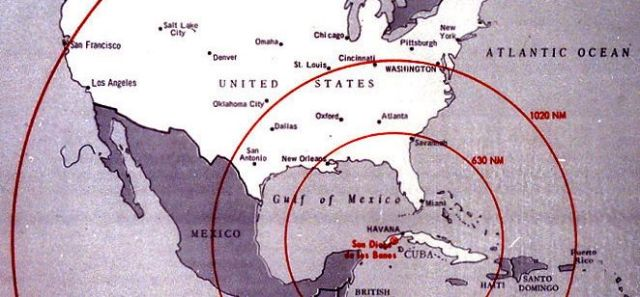 dc-1962-map-of-cuban-missile-crisis