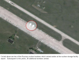 nuclear_bombers_on_site