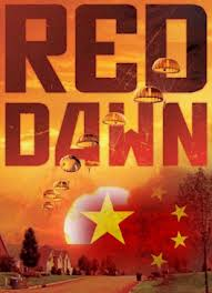 russia-attacks-america-red-dawn
