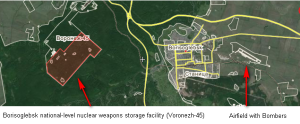 russian_nuclear_site