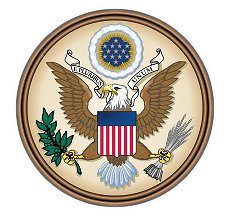 THE UNITED STATES OF AMERICA IN BIBLICALPROPHECY