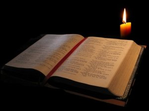 Prayer-before-reading-the-Bible