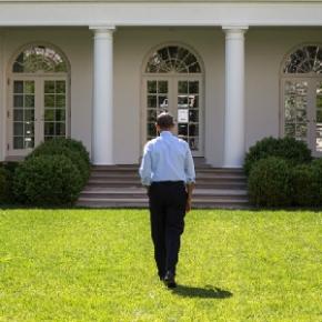 The Case For Obama'sImpeachment
