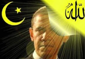 VIDEO: Obama Caught On Tape Thanking ISIS-Linked TerrorOrganization