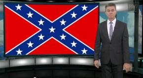 Democrats' Horrible RacistPast