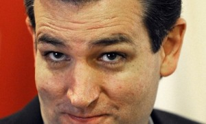 ted-cruz-sexy-eyes
