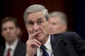 Wikileaks: FBI's Mueller Delivered Highly Enriched Stolen Uranium to Russia in2009
